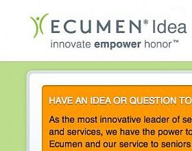 ecumen_thumb