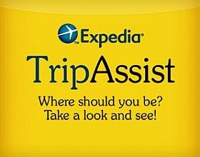expedia_thumb