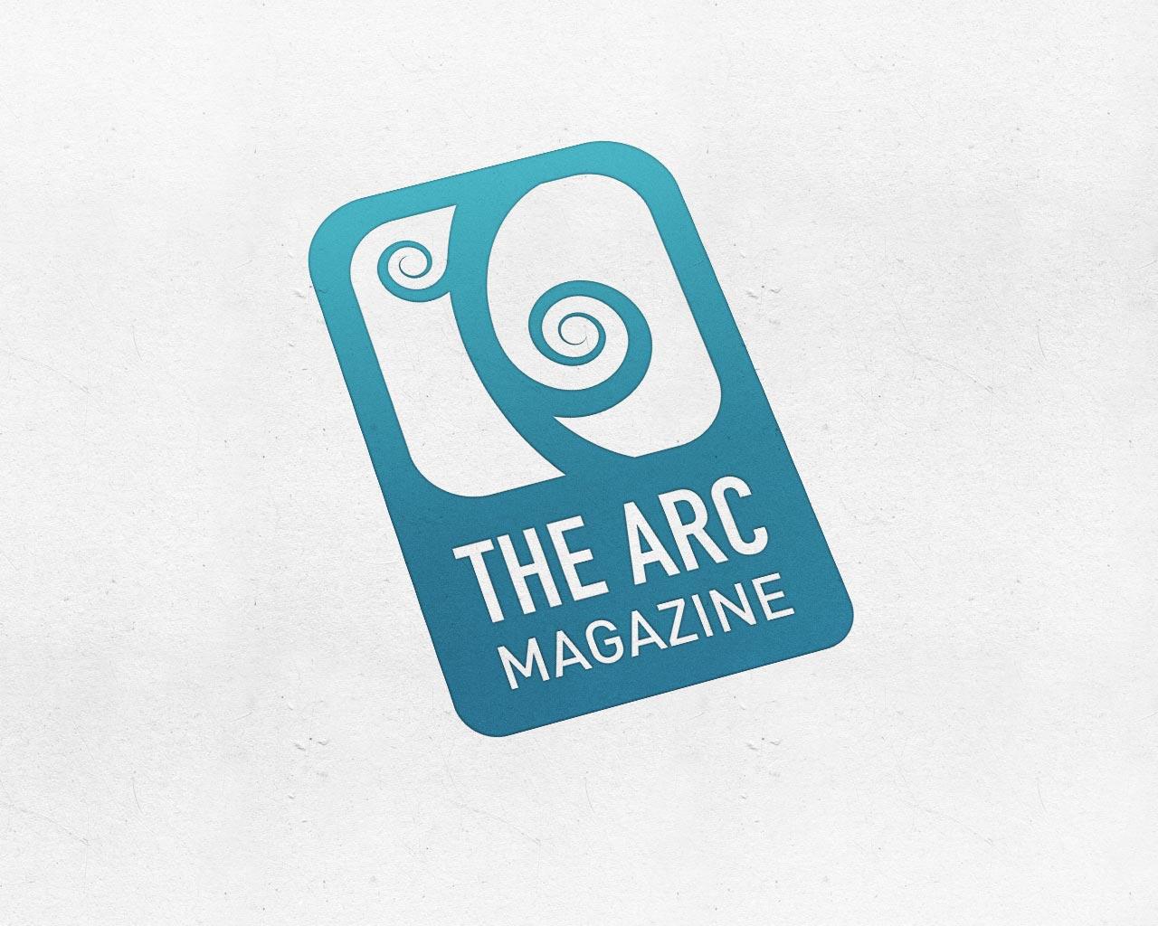 thearc_logo