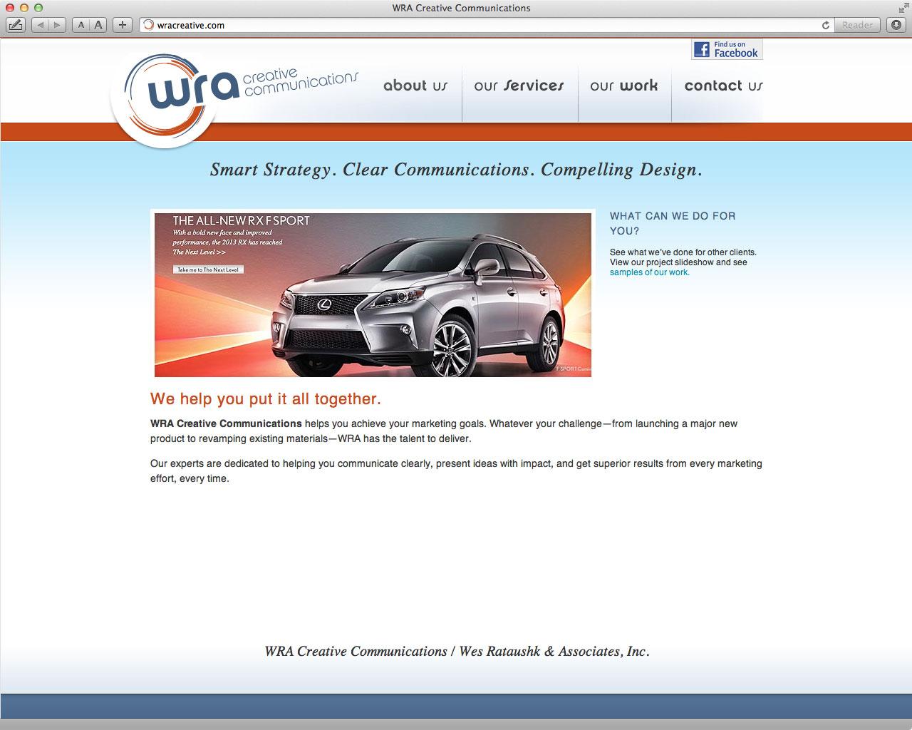 wra_web_01